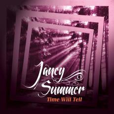 JaneySummerCover cdbaby